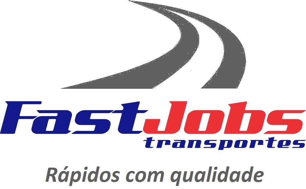 fastjobtransportes.site.com.br